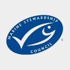 Logo_Marine_Stewardship_Council-1