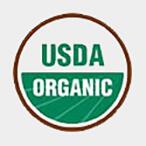 Organic-Seal-small-1