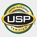 USP-1